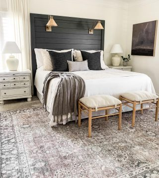 Happy Friday!! Today is my 16th wedding anniversary and my son's birthday party. I'm also packing for our family vacation and getting the kids all ready to start school the day after we get back.🤪 I think I need some more coffee! I hope you have a great start to your weekend as well!   #modernfarmhouse #farmhousestyle #interior123 #bhghome #antiquefarmhouse #homedecor #shiplap #farmhouseinspired #farmhousedecor #magnoliahome #neutraldecor #americanfarmhousestyle #prettylittleinteriors #fixerupper #countrylivingmagazine #mydecorvibe #currentdesignsituation #betterhomesandgardens #ltkhome #moody_tones